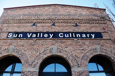 20-02-14 Culinary Institute 6 Roland.jpg