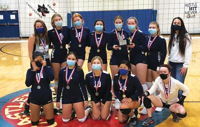20-10-28 SVCS volleyball 2 @.jpg