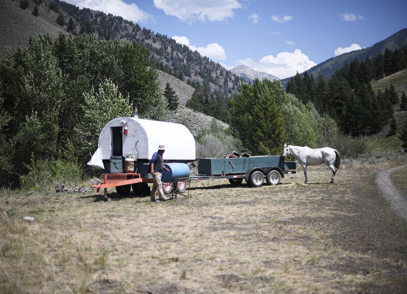 20-08-05  Sheep Herder Trail Creek 1 Roland WF.jpg