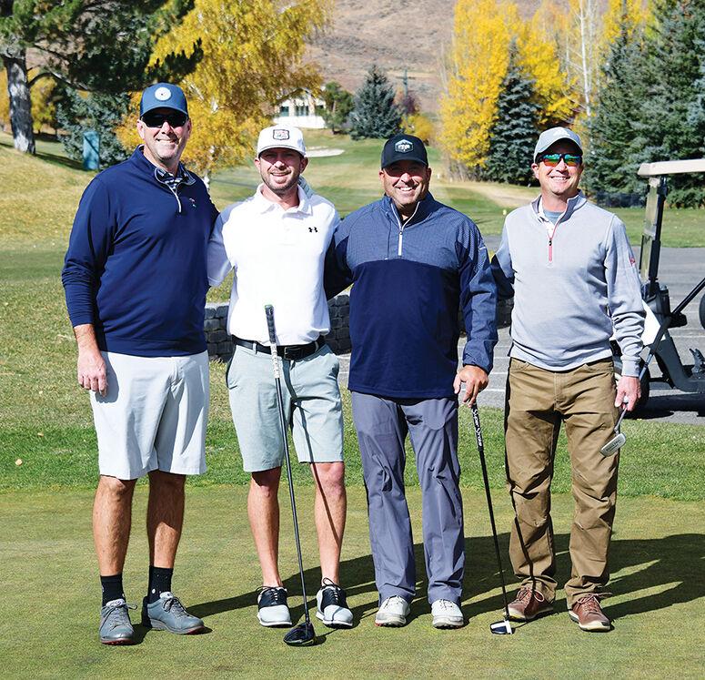 20-10-21 Golf Tournament Locals 5 Roland.jpg