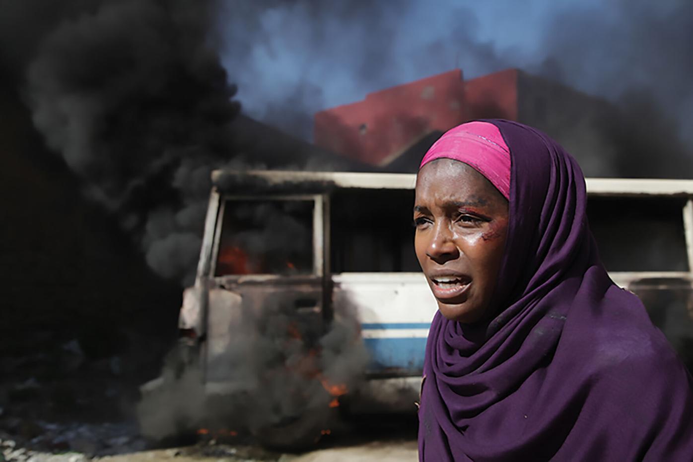 20-07-24 Family of Woman Mogadishu 1.jpg