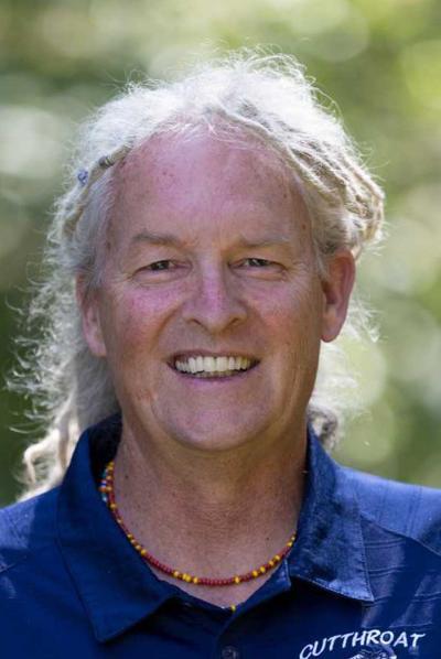 Richard Whitelaw