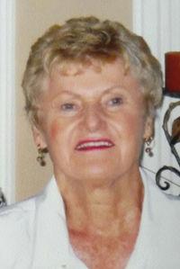 Karen Iva Tucker