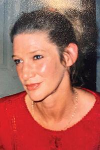 Linda Darlene Parks