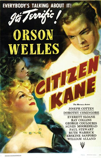 Citizen_Kane_poster,_1941_(Style_B,_unrestored).jpg