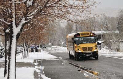 20-11-11 School Bus BCSD 1 Roland.jpg