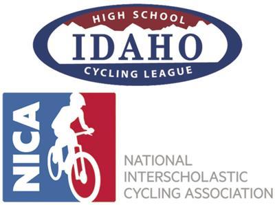 MNT Bike logo.jpg