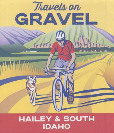 20-06-19 gravel map cover@.jpg