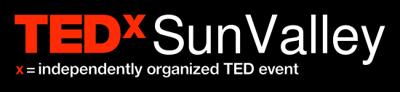 TedxSunValley