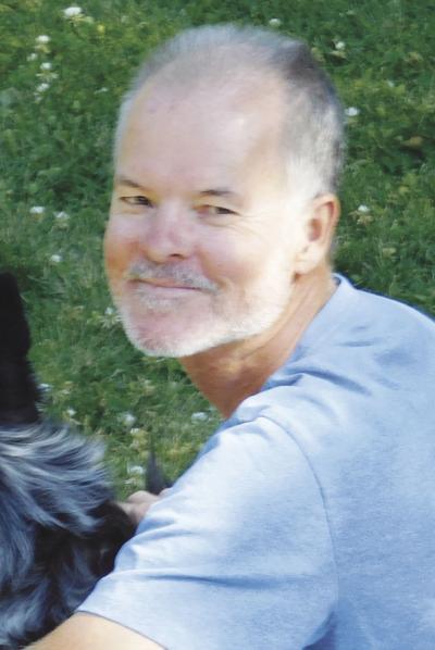 Richard Andrew Marquis