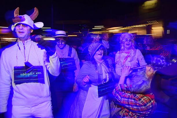 19-10-30 Nightmare On Main Street 1 Roland.jpg