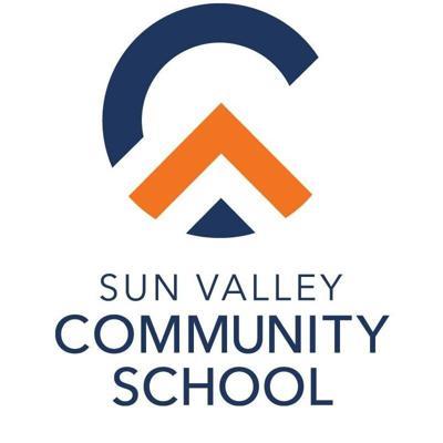 Community School Logo
