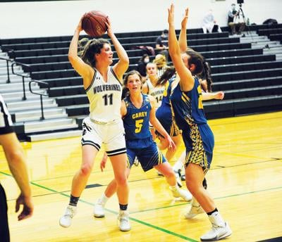 21-01-13 WRHS girls basketball 9-F.jpg