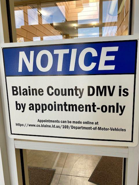 DMV Reopening 1