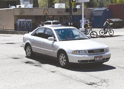 19-06-05 Ketchum Potholes 5 Roland CMYK.jpg