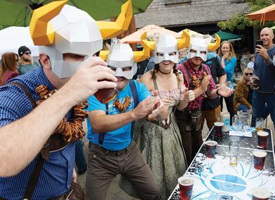19-09-18 ARTS Oktoberfest.jpg