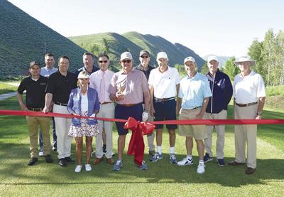 19-06-19 Valley Club Golf 1 Roland.jpg