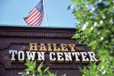 21-08-18 Hailey budget ROLAND.jpg