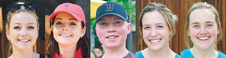 19-08-09 snapshots-Main.jpg