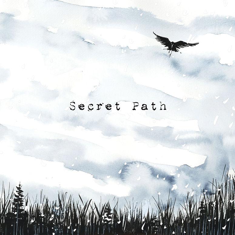 20-05-22 Melville Minute Secret Path@.jpg