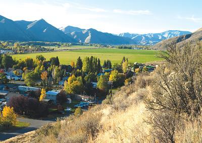 14-10-29 Eccles Ranch 1F Roland