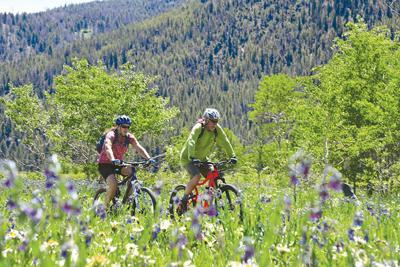 19-06-21 Bikers Harriman Trail 1 Roland CMYK.jpg