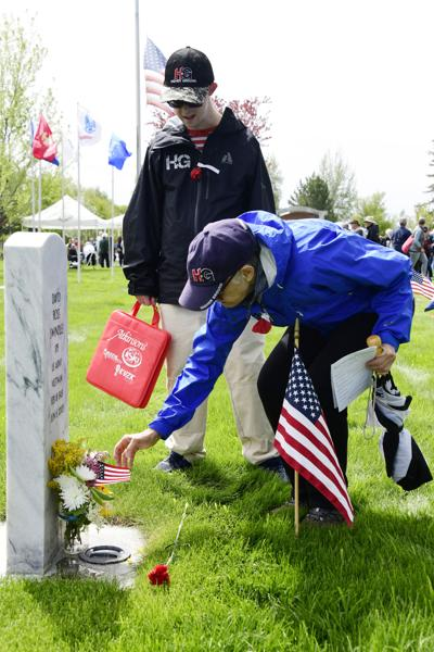19-05-29 Memorial Day Honors 15 Roland.jpg
