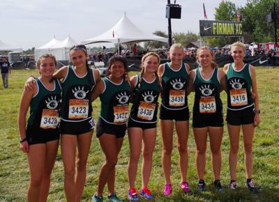 18-09-26 wrhs cross country@