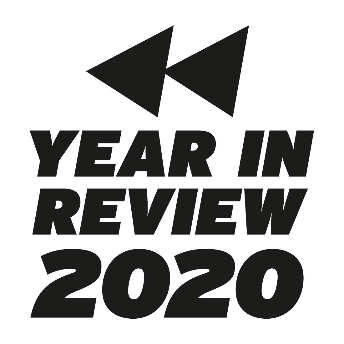 YIR 2020 logo