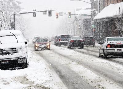 19-02-27 Snow Storm Day 4 Roland.jpg