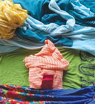 Laundry Landscape C.jpg