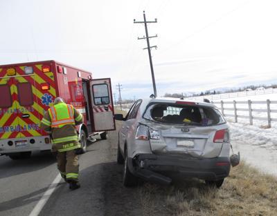 21-02-12 Bellevue Crash