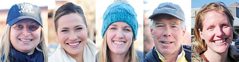 19-11-01 snapshots -Main.jpg
