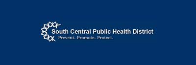 South Central Public District Health