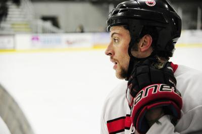 18-12-05 suns hockey 10