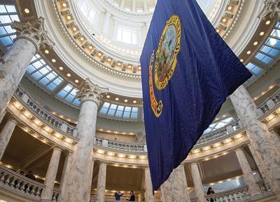 20-08-21 State Capitol Rotunda_Idaho Statesman@ WF.jpg