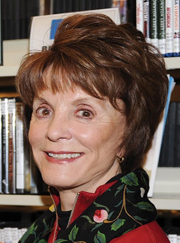 18-10-03 Peggy Goldwyn (right) 2.jpg