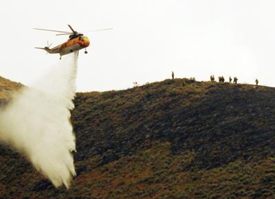 21-08-11 Cutter's Fire Hailey 8 Roland.jpg (copy)