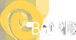 BCRD Logo