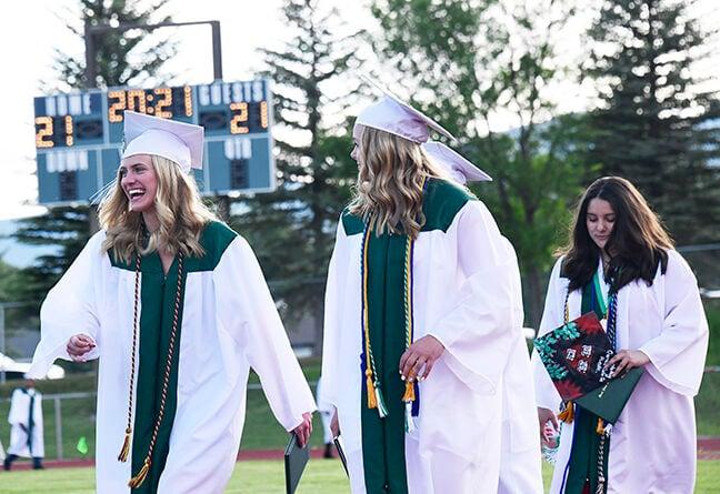 21-06-16 Wood River  High Graduation 7 Roland.jpg