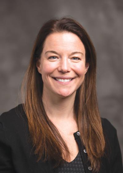 Carmen Jacobsen