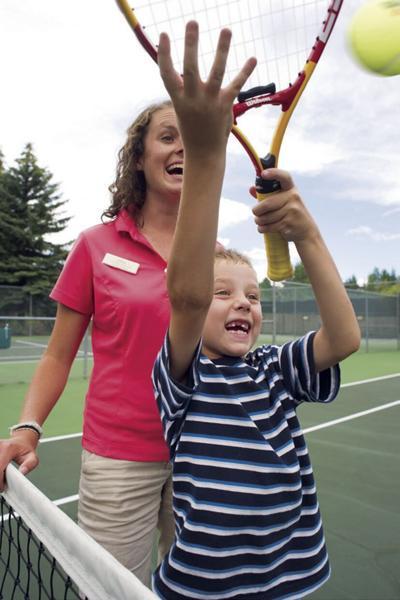 21-04-14 KIDS tennis
