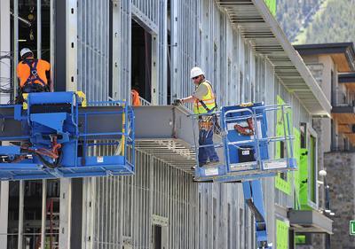 18-06-15 construction activity 5.jpg