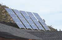 20-02-12 solar appeal.jpg