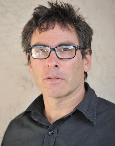 Jim Slanetz