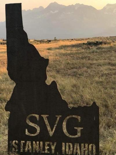 Sawtooth Valley Gathering