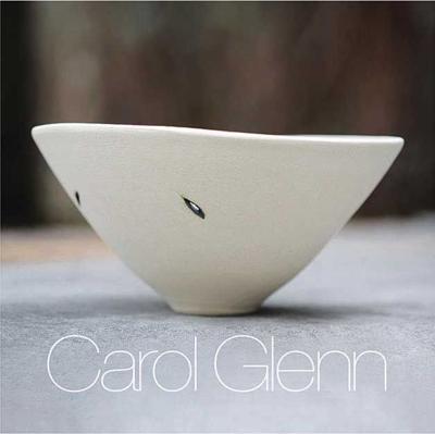 Carol Glenn