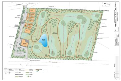 18-12-05 new golf course@