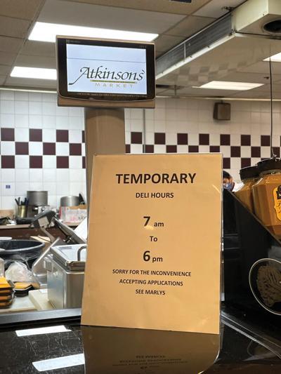 21-07-14 Atkinsons Deli Worker Shortage.jpg