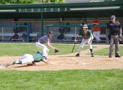 19-06-12  Wood River Summer Baseball 2 Roland.jpg